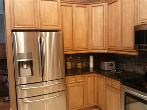 york kitchen cabinets york ave kitchen cabinets rta cabinet store