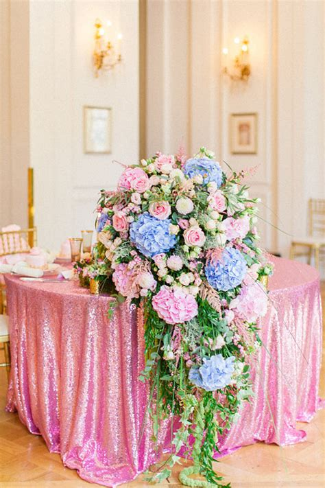 pink kitchen tea ideas quicua com pastel kitchen tea ideas quicua com