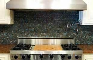 kitchen backsplash adorable decorative kitchen 30 insanely beautiful and unique kitchen backsplash ideas