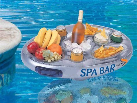 Bathroom Tub Ideas new life swimming pool paddling pool hot tub floating