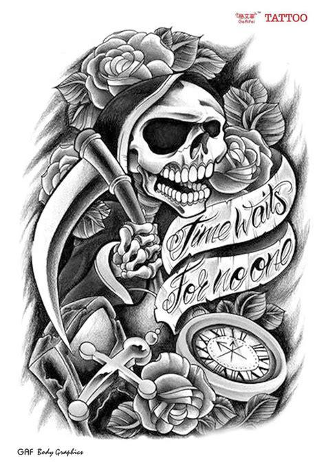 mens rose sleeve tattoo ideas google search tatoos