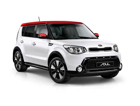Rent Kia Soul Rent A Kia Soul In Dubai Yes Sure Car Rental