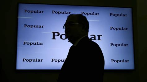 Banco Popular Banca by Banca Para Particulares Banco Popular Autos Post