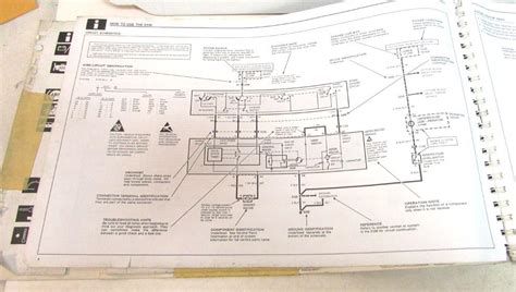 service manuals schematics 1991 buick park avenue on board diagnostic system 1991 buick electrical wiring diagram service manual park avenue ultra repair
