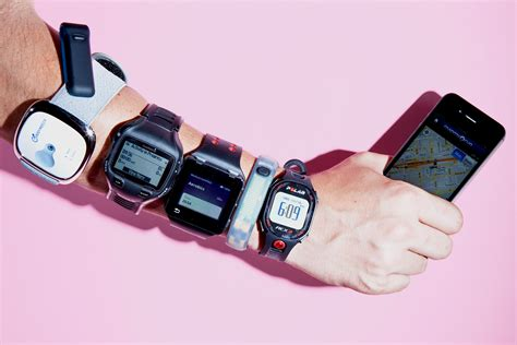 greatest fitness exercise train bands and watches 2014 jawbone tries a new strategy to make fitness trackers