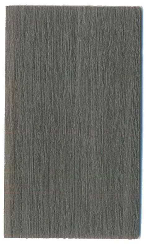 buy silver oak wood grain laminate from pramay impex rajkot india id 175799