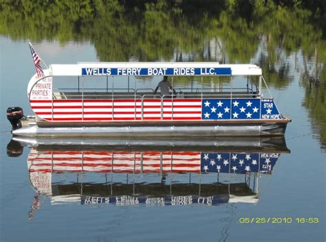 pontoon boat flags 17 best images about pontoon boat ideas on pinterest