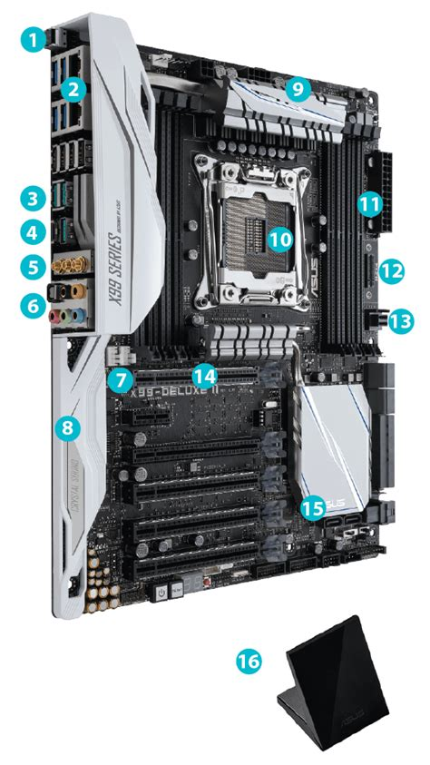 C Ch V O Bios Laptop Asus K53e x99 deluxe ii motherboards asus canada