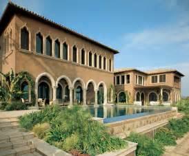 haus cher cher s malibu house mansion beautiful photos