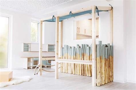 kinderzimmer interior design kinderzimmer interior design bibkunstschuur