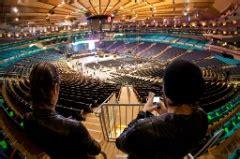 Swedish House Mafia Square Garden by Swedish House Mafia Square Garden New York Ny