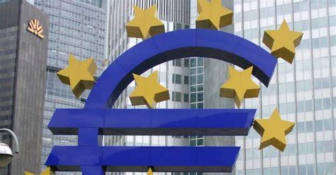 sistema europeo de bancos centrales la economia es sistema europeo de bancos centrales el
