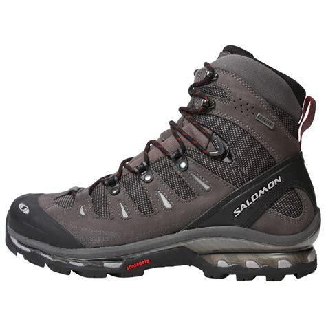 Salomon Speedcross Trail Run Outdoor Gear 167 221 best images about salomon on s shoes