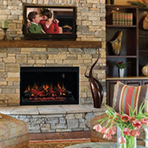 Most Efficient Electric Fireplace by Best Electric Fireplaces What S The Most Efficient