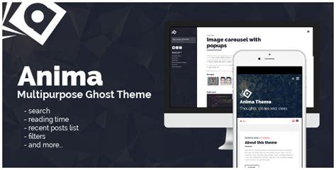 Themeforest Qnima | download trek wordpress theme full free 187 takcork com