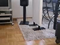 Akustik Diffusor Decke by Diffusor Oder Absorber An Die Decke 252 Ber Dem H 246 Rplatz