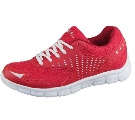sports walking shoes womens running shoes sports walking