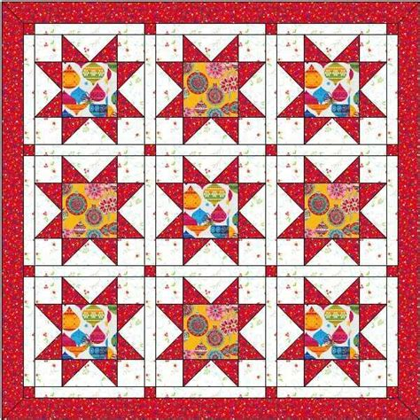 quilt pattern by quiltingbyjacqu craftsy