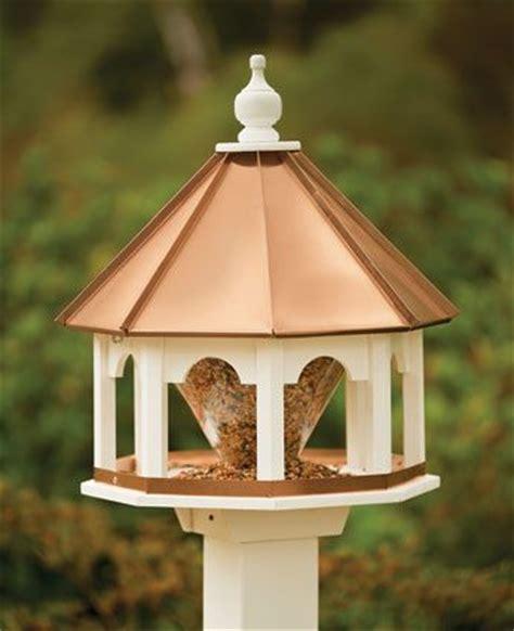 Octagon Bird Feeder Octagon Bird Feeder Plans Free Woodworking Projects Plans
