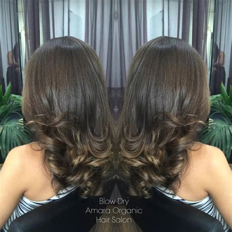 Hair Dresser Gold Coast by Hair Gallery Best Hairdressers Gold Coast Amara