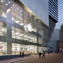 apple official store indonesia apple to open retail store in jakarta this year