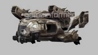 Call of duty advanced warfare features 3d printer gun 171 gamingbolt