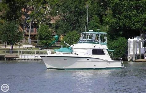 party boat fishing kemah tx pop yachts boats for sale 22 boats