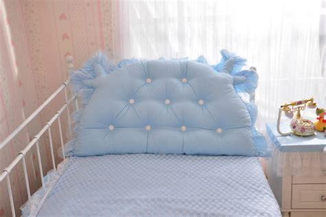 korean web site to order white satin bedspreafs cotton princess korean bedding sets king lace satin bedding bedskirt blue pink white dot