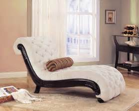 Bedroom Chaise Lounge Chairs Bedroom Chaise Lounge Myideasbedroom