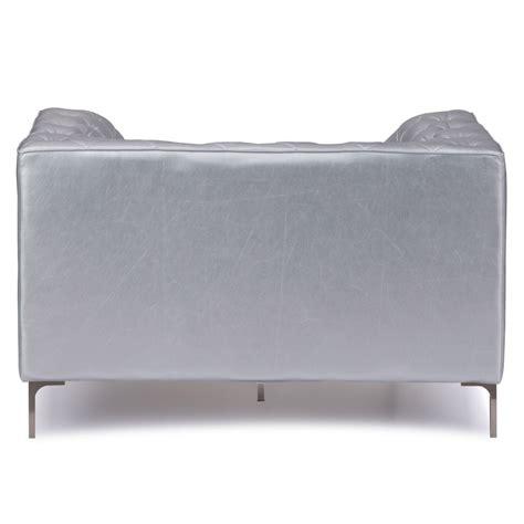 seat for elijah elijah arm chair zuri furniture