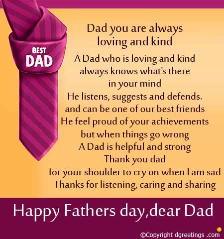 fathers day poems from fathers day poems happy s day poems from