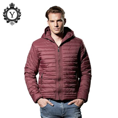 Gp Puffer Jacket Jacket Branded compare prices on designer puffer jackets shopping
