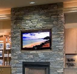 search our fireplace gallery search by color shape and