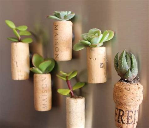 innovative planter designs