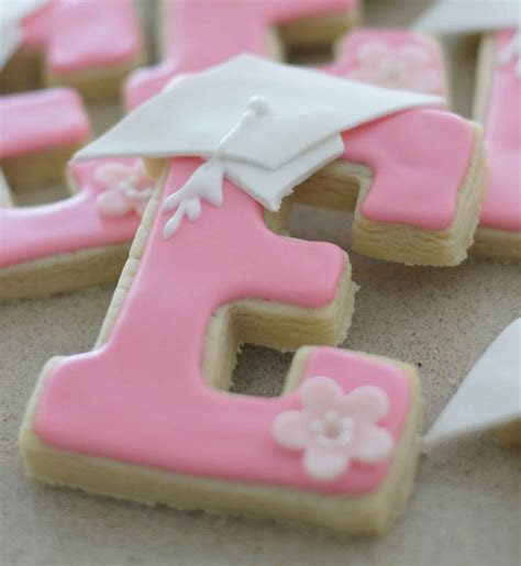 204 best images about sugar cookie decorating ideas on