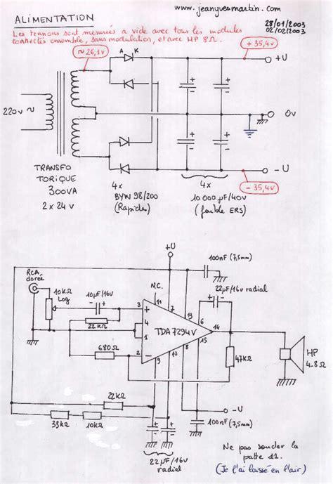Tesla Coil Plans The Gallery For Gt Tesla Coil Blueprints