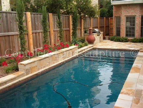 very small pools 10 best images about ideas for the house on pinterest