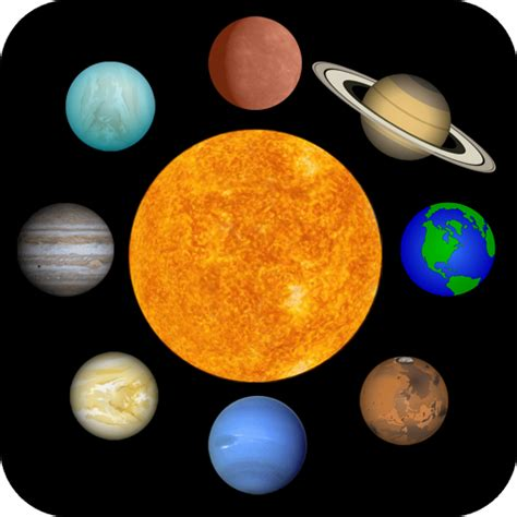 Best Sell Amazon by Amazon Com Kids Journey To The Planets Appstore For Android