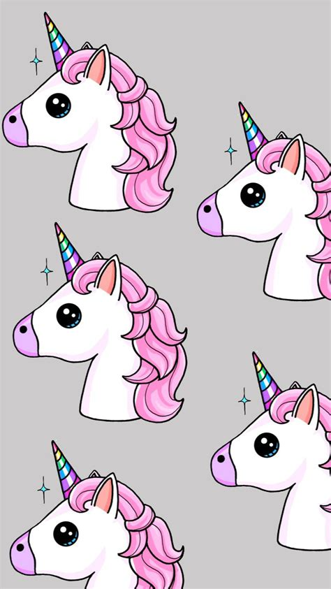 wallpaper tumblr unicorn iphone cute unicorn phone wallpapers youloveit com