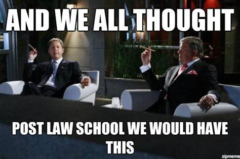Meme Law - mowing the law law memes