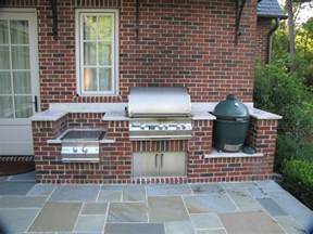 Best Backyard Smokers - built in bbq 9155 best charcoal grills small portable and gas combo