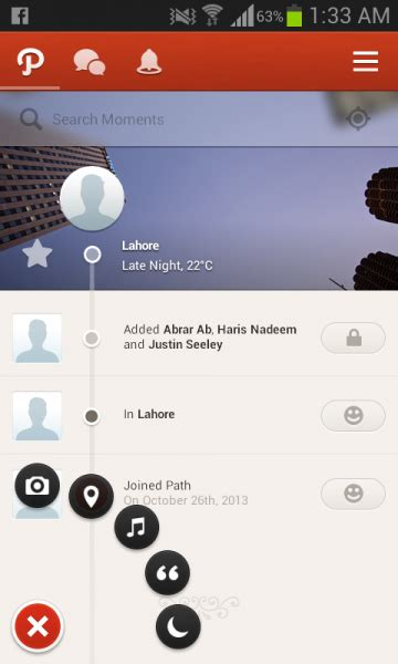 apk path android path 3 2 3 apk for android now