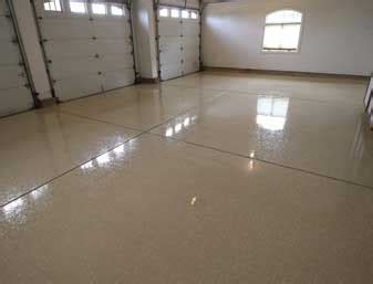 epoxy garage floor installers las vegas floors doors