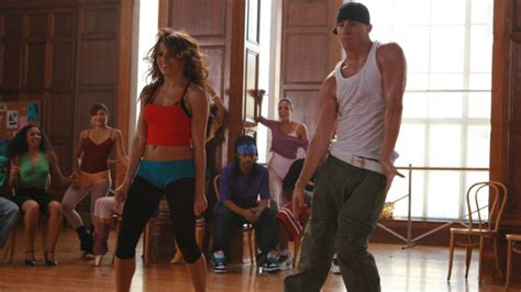 film step it up step up movie franchise to become tv series on youtube