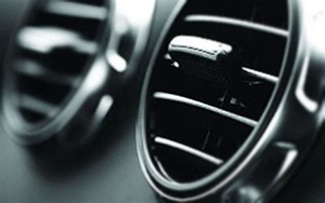 advice halfords car air conditioning services