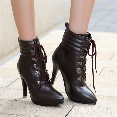 winter boots for 2014 2014 fashion autumn winter warm shoes flat ankle