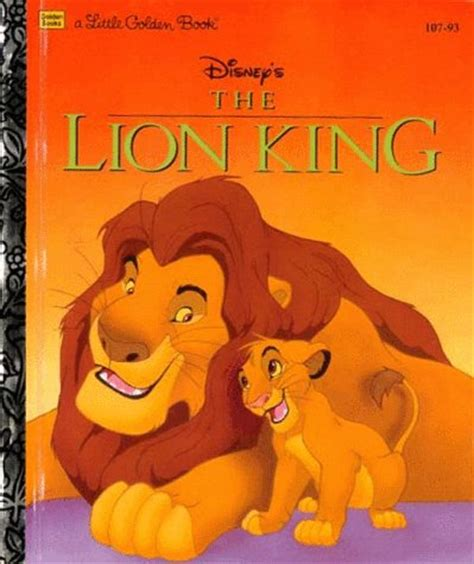 Disney Comics The King Read And Play st claver reads the king