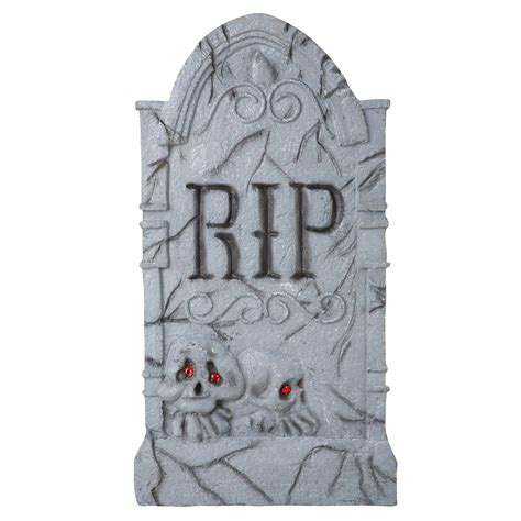 rip tombstone pictures images