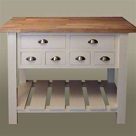 kitchen furniture by black barn crafts norfolk