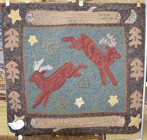 woolwrights rug hooking 2017 woolwrights hook in gallery woolwrights rug hooking guild